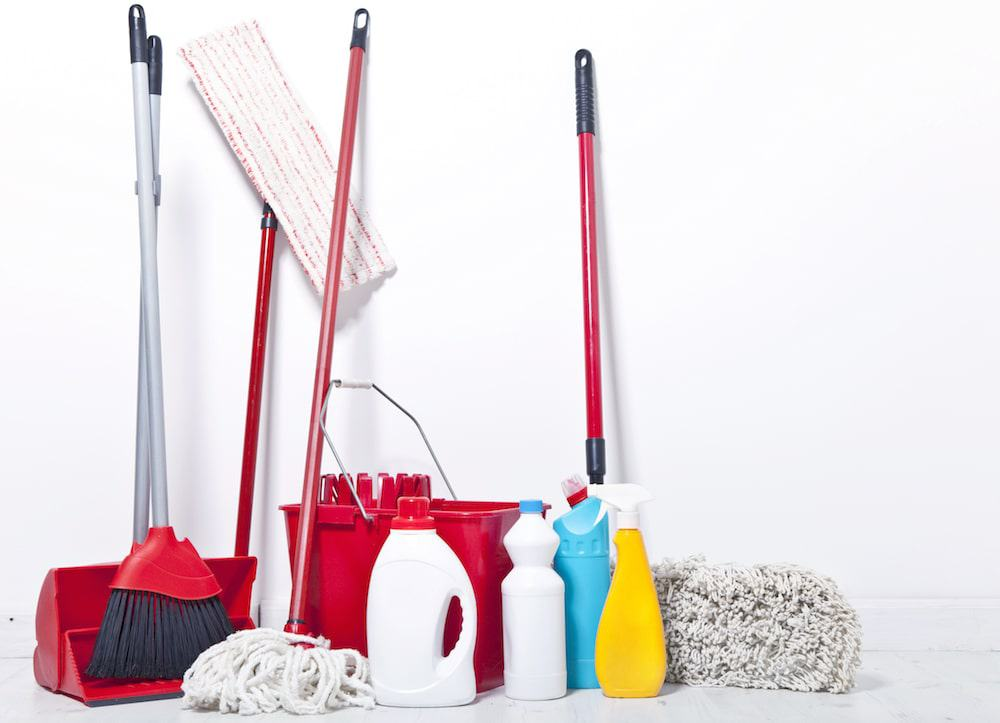 Best-Cleaning-Tools-For-Your-Home