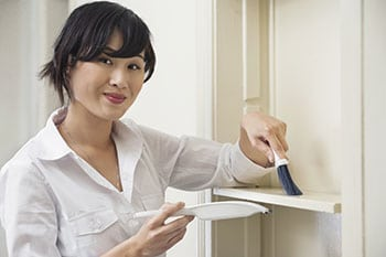 Regular Cleaning Services in Sydney