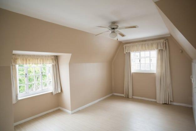 empty-master-bedroom-cream-beige