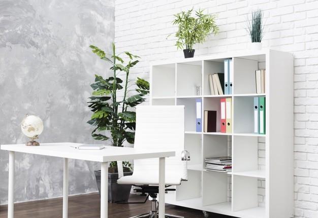 bright-modern-minimalist-desk