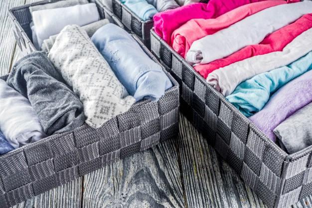 vertical-marie-kondo-tidying-clothes-method