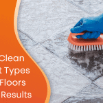 how to clean tiled floors blog custom graphic