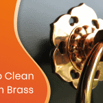 how to clean and polish brass custom graphic