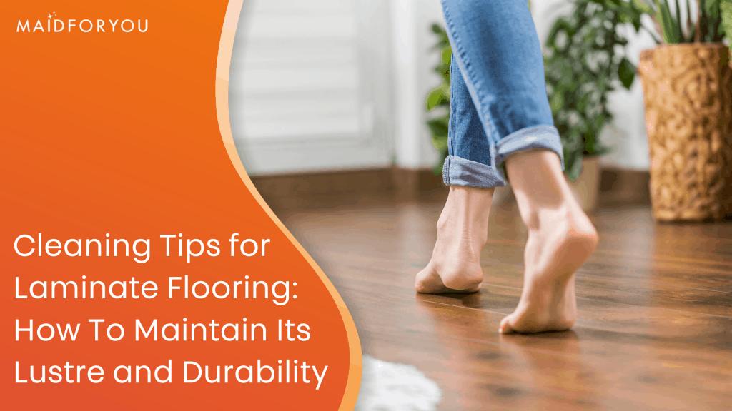how to clean laminate flooring custom graphic