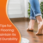 how to clean laminate flooring custom graphic