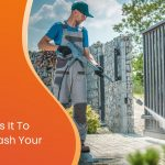 how much is it to pressure wash your home custom graphic