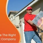 how to hire the right removalist company custom graphic